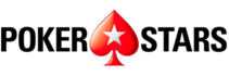 pokerstars-logo-bow.png