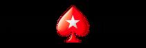 pokerstars-logo-bow.png